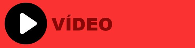 Vídeo2